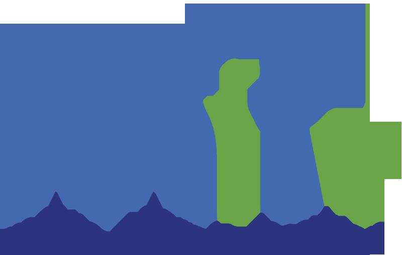 mitv-logo